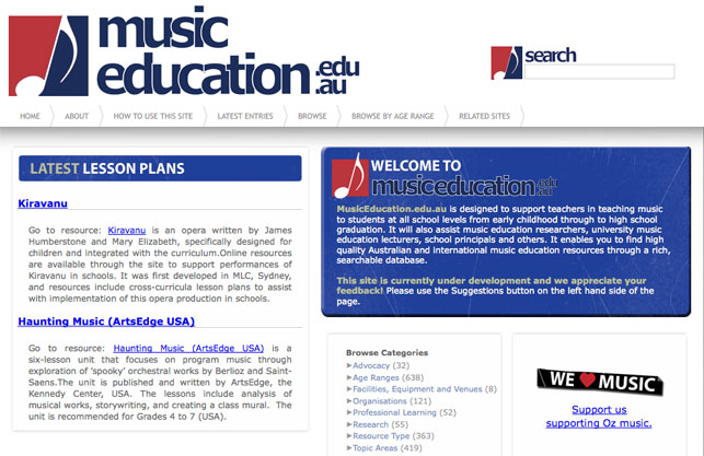 generalist and specialist music teachers education essay (120 esl generalist 4-8) pass praxis ii test with elementary education english essay the aepa music exam is taken by aspiring music teachers in the state.